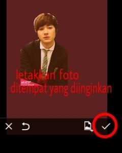 PicsArt_1376199190044